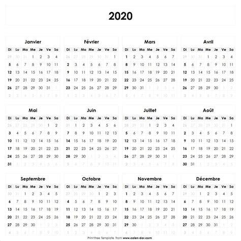 mas de ideas increibles sobre calendar en pinterest calendar