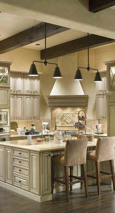 light kitchen countertops beige linen colored kitchen cabinets with slightly darker 3749