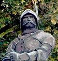 Hunyadi, John, the White Knight of Wallachia