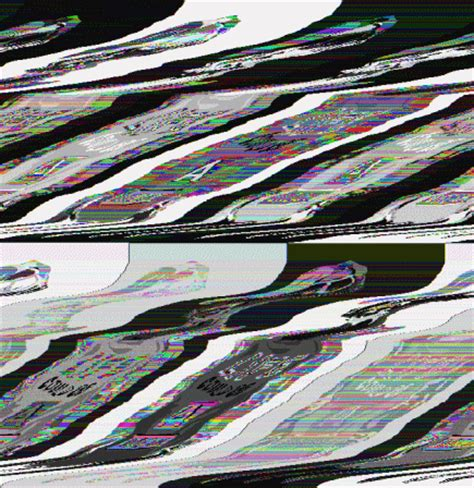 Glitch Noise Gif  Find & Share On Giphy