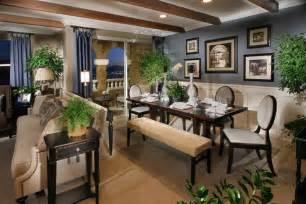 Floor And Decor Plano Decoracion Interiores Decoracion Salon Comedor