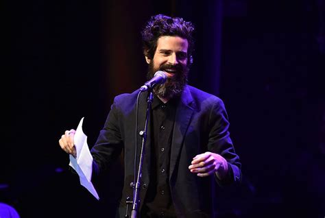 devendra banhart announces ape  pink marble