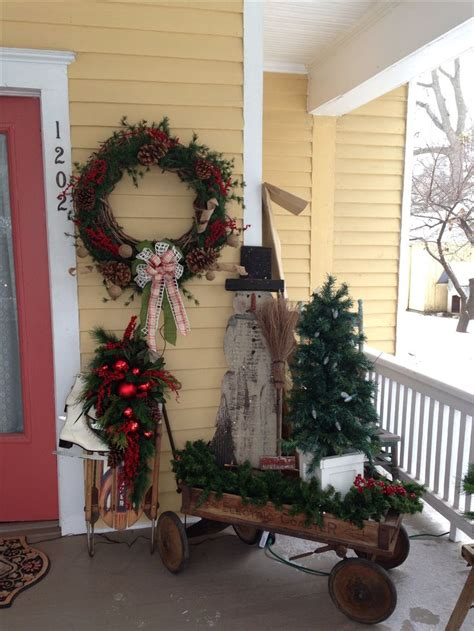 Primitive Decorating Ideas For Outside by 1000 Ideas About Primitive Decorating On