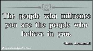Inspirational Quotes About Parent Influence. QuotesGram