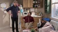Mr. Iglesias (S03E04): You're Dad to Me Summary - Season 3 ...