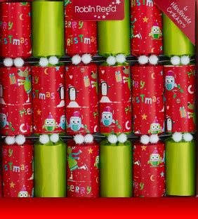 best christmas cracker prizes home with crackers