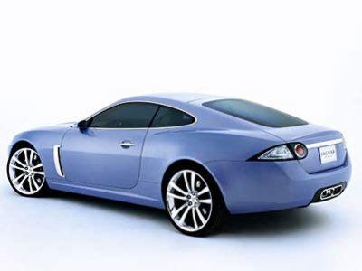 Used Jaguar Parts For Sale by Used Jaguar Xk8 Parts For Sale