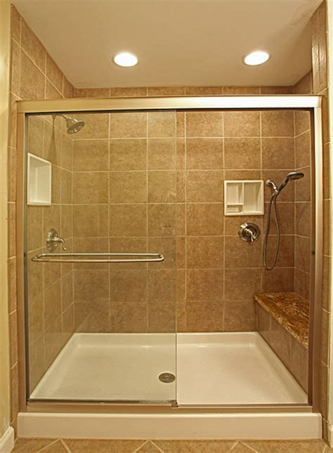 bathroom tile designs pictures gallery of alluring shower stall ideas in bathroom