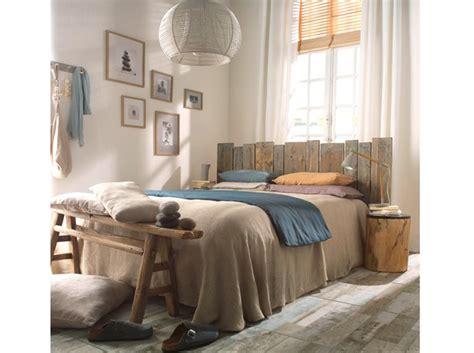 id馥 peinture chambre parentale emejing idee peinture chambre images lalawgroup us lalawgroup us