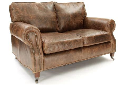 compact leather sectional sofa leather sofa small thesofa