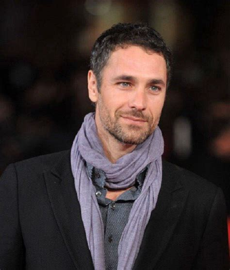 Bova's european film breakthrough was in the 1993 film piccolo grande amore, and he's played romantic male leads the following years. Raoul Bova   Raoul Bova   Pinterest   Raoul bova and Eye candy