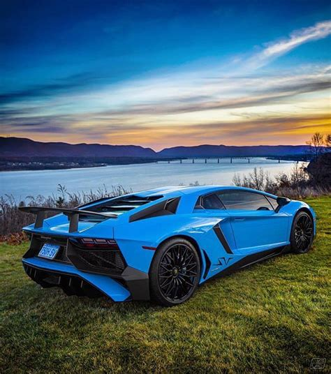4178 Best Images About Sport Cars On Pinterest