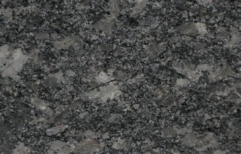 steel grey granite worktops from mayfair granite