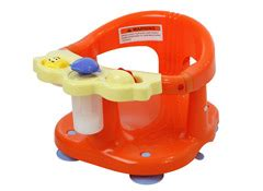infant bath seat canada on me recalls child bath seats due to drowning hazard