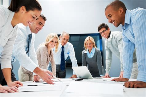 Final Business Owners Faq How Can I Help My Sales Team To