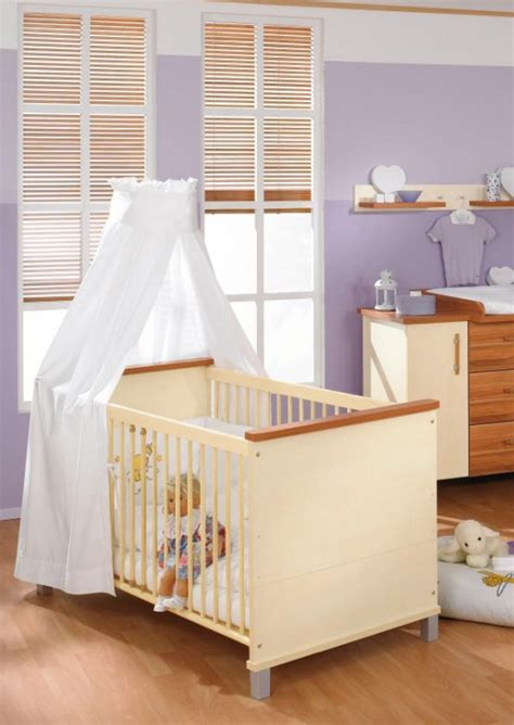 baby boy nursery furniture sets 18 nice baby nursery furniture sets and design ideas for girls and boys by paidi digsdigs