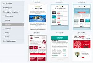 create perfect responsive email templates with the new With how to make a responsive email template