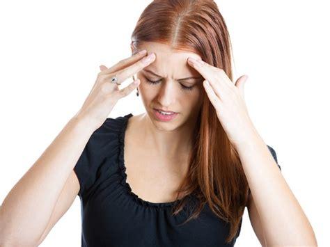 frequenti mal di testa cause mal di testa connettis