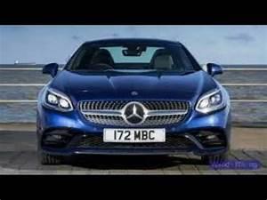 Mercedes Abgasskandal 2018 : new 2018 mercedes yeni a180 a220 ser es ser s youtube ~ Jslefanu.com Haus und Dekorationen