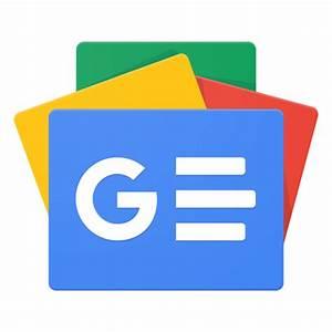 Google News - Wikipedia