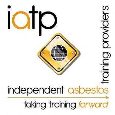 iatp asbestos awareness courses asbestos awareness