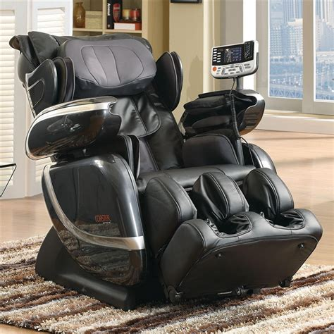 massage chair massage chairs and pregnancy ottomans at