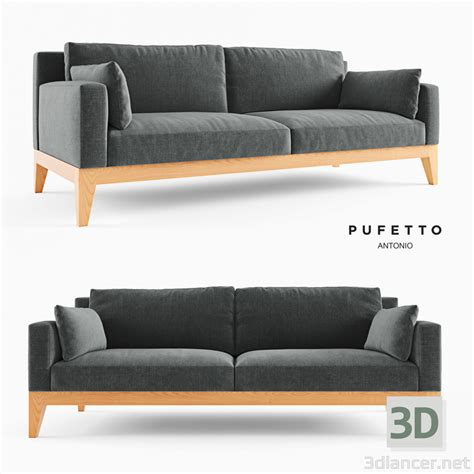 model modern sofa style minimalism id