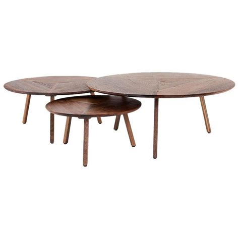 The waxed pine exudes a rustic mexican charm that will make the accent table a great addition to your living room or lounge room. 1stdibs Coffee / Cocktail Table - Mesas Circuito Emiliano Molina Cuchara Mexican Contemporary ...