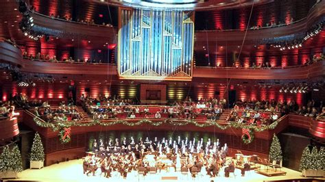 review  handels messiah performed   philadelphia