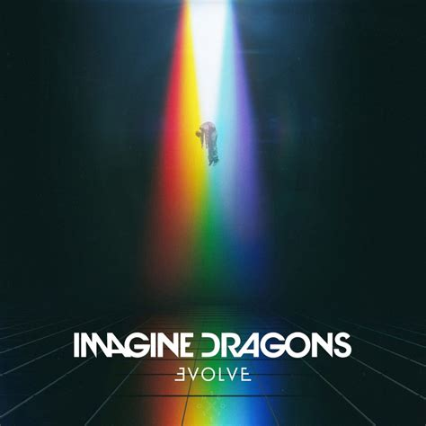 Nowa Piosenka Imagine Dragons!  All About Music