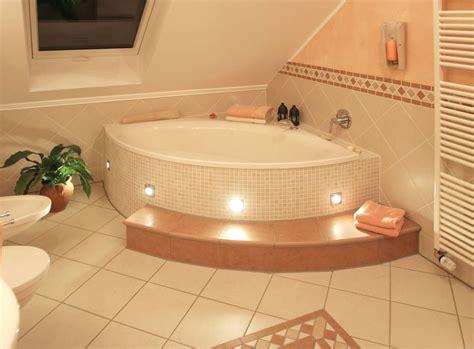 badezimmer fliesen simulator mediterrane bad waschbecken konzept oliverbuckram