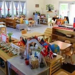 community montessori school 11 reviews montessori 671   ls