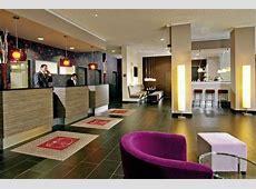 Leonardo Hotel Berlin Berlin buchen bei DERTOUR