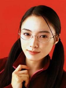 "Yukie Nakama Dlm ""Untouchable"" | Pop'inAsia"