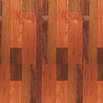 Unfinished Santos Mahogany Hardwood Flooring by Welcome To Memespp