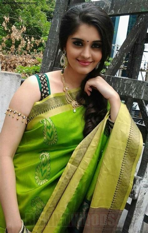 return of saree view all sides page 162