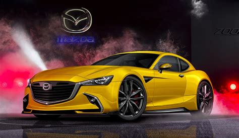 motorcycle helmet 2020 mazda rx 9 allegedly approved for production 400 ps