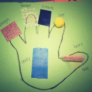 senses activities for preschoolers five sense worksheet new 239 five senses preschool 5