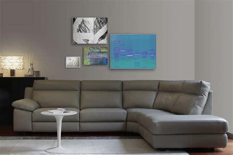 calia sofa thesofa