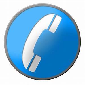 Contact Me Icon – free icons