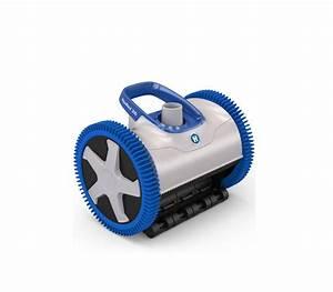 Robot De Piscine Pas Cher : robot piscine cdiscount interesting hayward robot piscine ~ Dailycaller-alerts.com Idées de Décoration
