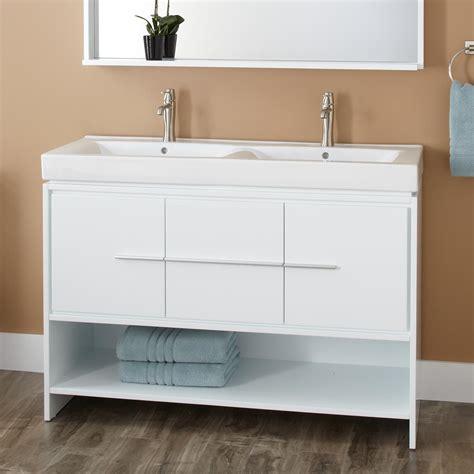 bathroom vanity without sink bathroom vanity units without sink best home design 2018