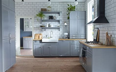 tops kitchen cabinet ikea kitchen 6858 the shelves on the wall are something 2870