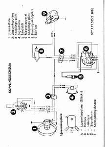 1986 Honda Spree Carburetor Diagram  Honda  Auto Wiring