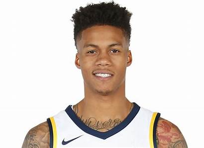 Young Joe Espn Nba Height Pacers Players