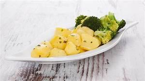 Kartoffeln In Der Mikrowelle Zubereiten : kartoffeln dampfgaren tipps f r zubereitung zum dampfgaren ~ Orissabook.com Haus und Dekorationen