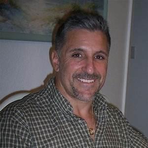 New Evangelization Journalist: Thomas Yanoti | St. Paul ...