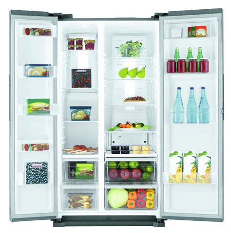 kühlschrank gefrierkombination test k 252 hlschrank test typen volumen und lautst 228 rke im vergleich