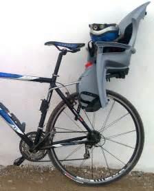 montage siege velo hamax siège vélo enfant à djibouti