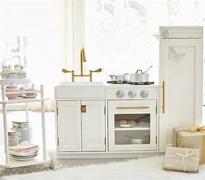 pottery barn kids playroom sale save 40 on kitchens With chelsea kitchen pottery barn
